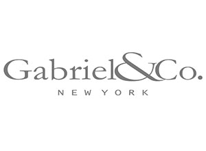 gabriel-co