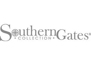southern-gates