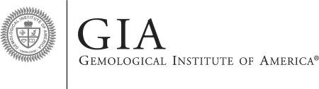 Gemological_Institute_of_America_GIA